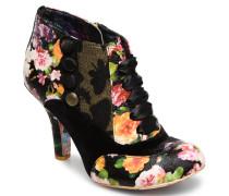 BLAIR ELFGLOW Stiefeletten & Boots in mehrfarbig