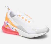 W Air Max 270 Se Sneaker in weiß