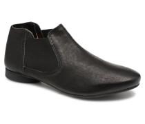 Think! Guad 83275 Stiefeletten & Boots in schwarz