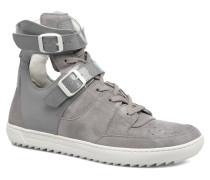 Thessaloniki Sneaker in grau