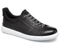 Pelotas Capsule XL K100319 Sneaker in schwarz