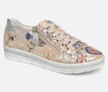 Bago D5800 Sneaker in mehrfarbig