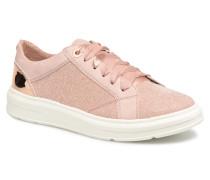 Gadsile Sneaker in rosa