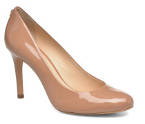 Jelissaver Pumps in rosa