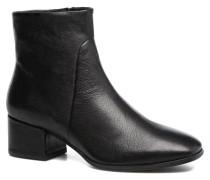 Daisy 4409301 Stiefeletten & Boots in schwarz