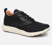 Hike Smart Boot C Sneaker in grau