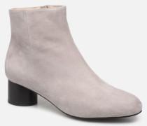 AYA S Stiefeletten & Boots in grau