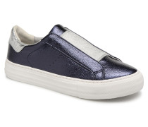 ARCADE BAND AQUADILLA Sneaker in blau