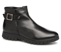 Lili Stiefeletten & Boots in schwarz