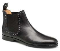 Melvin & Hamilton Susan 37 Stiefeletten Boots in schwarz