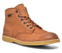 Kick legend H Stiefeletten & Boots in braun