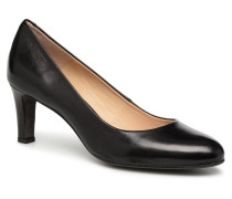 10780 Pumps in schwarz