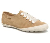 Game Sud Sneaker in beige