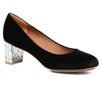 Arina Pump Pumps in schwarz