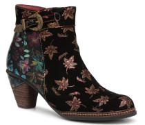 Alizee 17 Stiefeletten & Boots in mehrfarbig