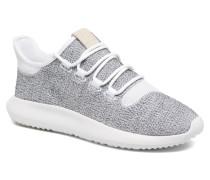 Tubular Shadow Sneaker in grau