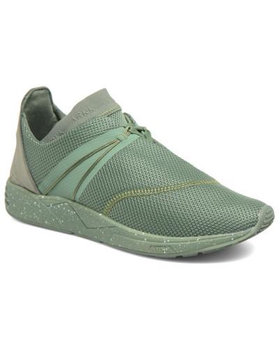 Outlet Günstigen Preisen ARKK Copenhagen Herren Eaglezero Mesh SE15 Sneaker in grün Verkauf Finish YJdrujst
