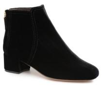 TMS334MO42 Stiefeletten & Boots in schwarz