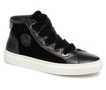ZallyinVe Sneaker in schwarz