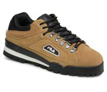 Trailblazer S Sneaker in braun