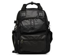 BROMLEY LAPTOP BACKPACK Rucksäcke für Taschen in schwarz