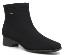 Graz 41852 Stiefeletten & Boots in schwarz