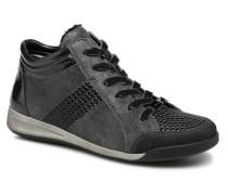 Rom 44487 Sneaker in grau