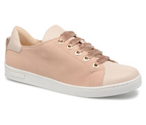 APRIL Sneaker in beige