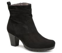 KANDACE Stiefeletten & Boots in schwarz