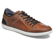 Mael Sneaker in braun