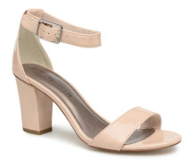 Alliaire Sandalen in beige