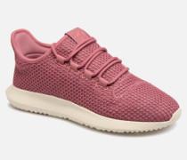 Tubular Shadow Ck W Sneaker in rosa