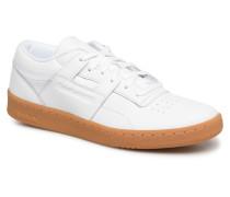 Club Workout FMU Sneaker in weiß