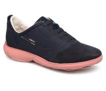 D NEBULA C D621EC Sneaker in schwarz
