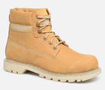 Colorado Stiefeletten & Boots in braun