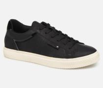 089EK1W034 Sneaker in schwarz