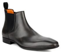 Marlone 9291 Stiefeletten & Boots in grau