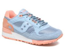 Shadow 5000 W Sneaker in blau