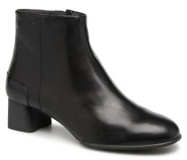Katie K400311 Stiefeletten & Boots in schwarz