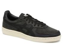Gsm Sneaker in schwarz
