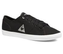 Bellevue cvs Sneaker in schwarz