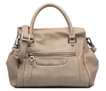 Judith Handtasche in beige