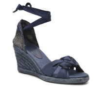 Riam 605 Sandalen in blau