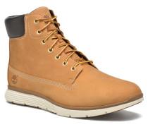 Killington 6 In Boot Stiefeletten & Boots in beige
