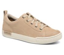 Modesto Sneaker in beige