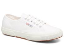 2750 Cotu M Sneaker in weiß