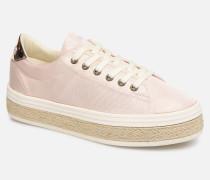 Malibu Sneaker in rosa