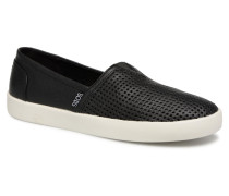 Bobs BLoved Sneaker in schwarz