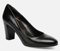 Paty Pumps in schwarz