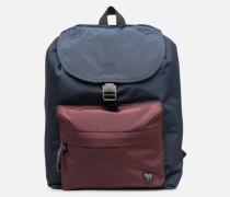 Backpack Rucksäcke in blau